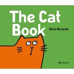 The Cat Book