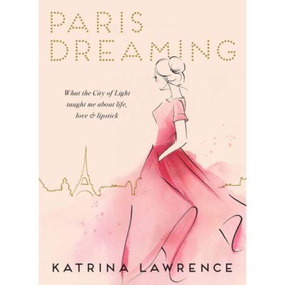 Paris Dreaming