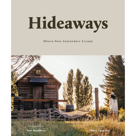 Hideaways