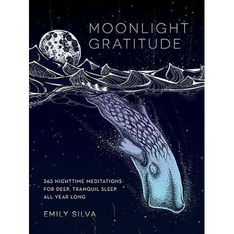 Moonlight Gratitude