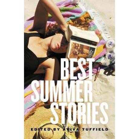 Best Summer Stories