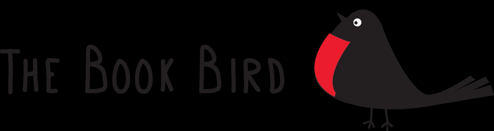 The Book Bird